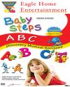 Baby Steps ABC -Discovery Musical Horizons DVD