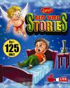 Bed time Stories DVD