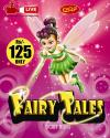 Fairy Tales - Story Telling DVD