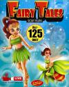 Fairy Tales vol 2 - Story Telling DVD
