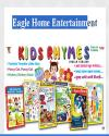 Eagle Home Entertainments DVD