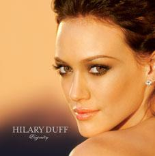 Hilary Duff Music Dvds | RM.