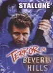 Terror in Beverly Hills movies in France