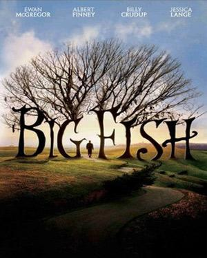 Jessica lange movies buy jessica lange movies dvd vcd for Big fish movie online