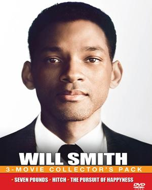 Will Smith movies, Buy Will Smith movies DVD, VCD, Blu-ray ... Will Smith Movies List