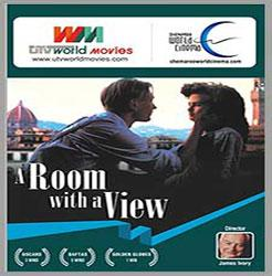Buy A Room With A View Dvd Online