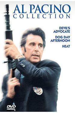 al pacino movies, Buy al pacino movies DVD, VCD, Blu-ray ... Al Pacino Movies List