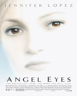 Angel Eyes  movie
