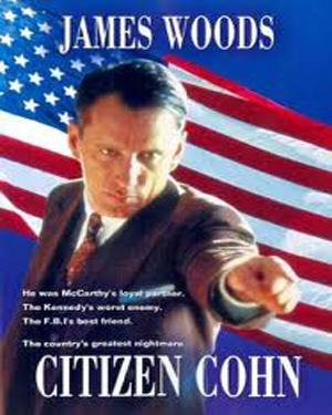 a synopsis of the movie citizen Read the citizen kane plot and find out who moviescom citizen kane synopsis and cast stay in the know with the latest movie news and cast interviews at.
