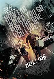 Collide  movie