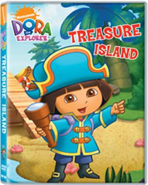 Dora Treasure Island Episode Guddu Rangeela Watch Online Dailymotion