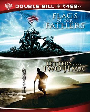 Letters From Iwo Jima Online English