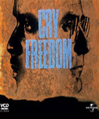 a film study on cry freedom In cry freedom, the film without woods we probably would not know the biko story of courage and dedication to cry for freedom 50 out of 5 stars a study.