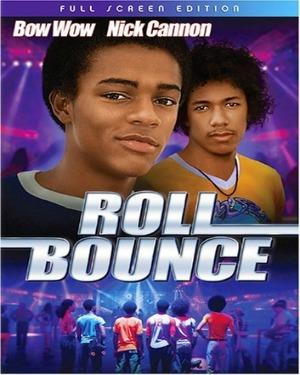 Nick Cannon Movies, Buy Nick Cannon Movies DVD, VCD, Blu ...