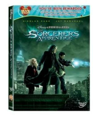 The Sorcerer  movie