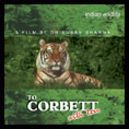 TO CORBETT WITH LOVE poster