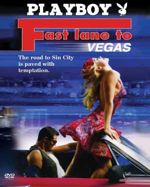 Fast Lane to Vegas Online http://www.webmallindia.com/buy-dvd-online--movie-fast-lane-to-vegas--p-58031.html