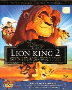 Simba cartoon hindi movie download : Transformers movie