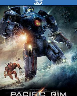 Pacific Rim Online Free Rus HD Wallpaper Pictures