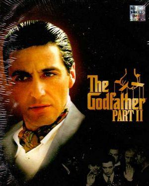 the godfather online movie with subtitles