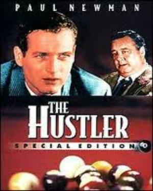 Buy english movie the hustler vcd for Tv show pool hustlers