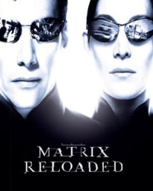 the matrix cast see best of photos of the matrix movies #375