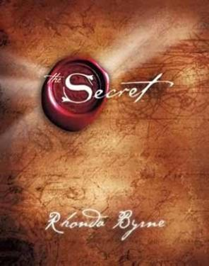 Where to buy the secret dvd in malaysia 777