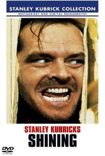 The Shining BluRay