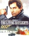 007-The Living Daylights VCD