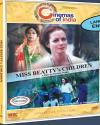 Miss Beattys Children DVD