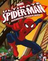 Ultimate Spider-Man - Avenging Spider-Man DVD