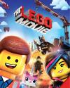 The Lego DVD