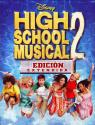 High School Musical 2 Extended Edition VCD