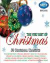 THE VERY BEST OF CHRISTMAS MP3 MP3