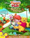 MFTP - The Nature Of Things DVD