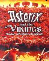 Asterix and the vikings DVD