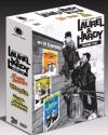 Buy CLASSIC COMEDY LEGEND LAUREL AND HARDY - MOVIES DVD