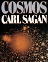 Buy Cosmos - By Carl Sagan DVD
