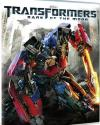 Transformers : Dark of the Moon DVD