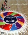 Welcome To India (English) VCD