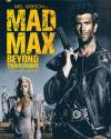 MAD MAX 3 - BEYOND THUNDERDOME ACD