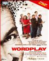 WORDPLAY VCD