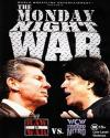 WWE - MONDAY NIGHT WAR  VCD