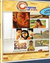 The Good Road DVD