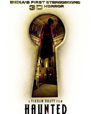 http://www.webmallindia.com/img/film/hin/haunted_movie_2011.jpg