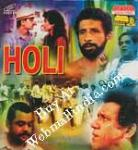 Holi (1984) Hindi Movie Watch Online