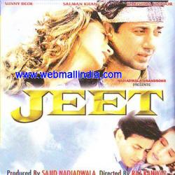 jeet 1996 full movie holidays oo