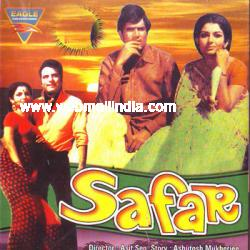 Free old movies download hindi songs