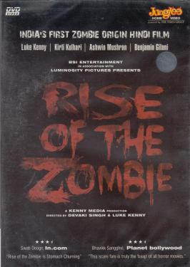 zombie film hindi download