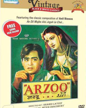 Arzoo video songs free download mp3